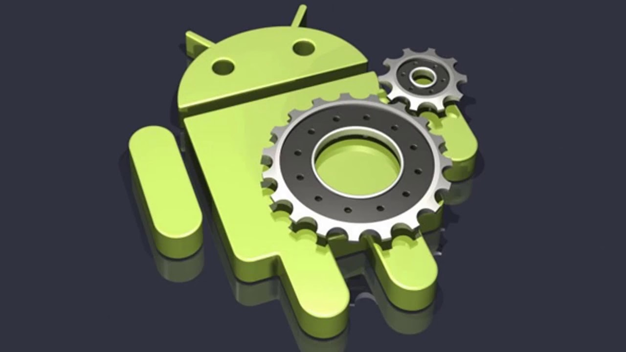 Framaroot Apk Download, Root your Android Device